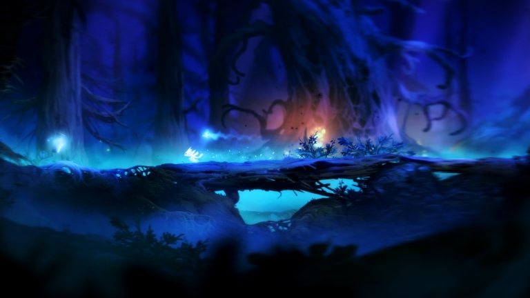 ori-and-the-blind-forest-living-worlds-artwork-official