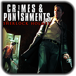 sherlock_holmes__crimes_and_punishments_by_piratemartin-d80dwwe
