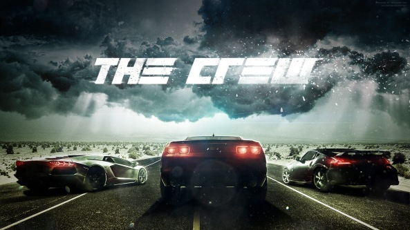 The-Crew-HD-Wallpapers