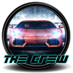 the-crew-logo_256x256