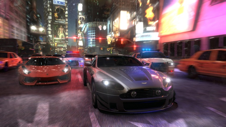 THECREW_March14_Screenshot_NY_TimeSquare_1396973364