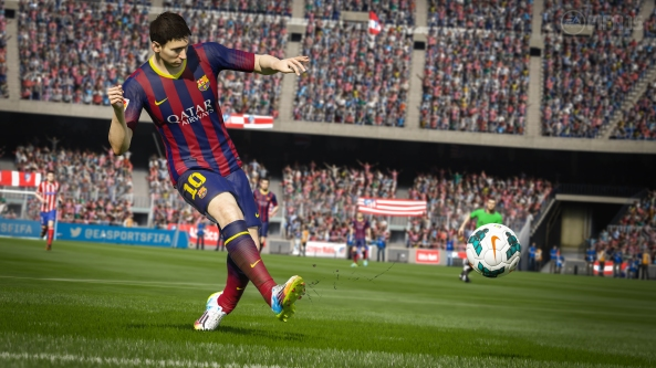 fifa15_xboxone_ps4_authenticplayervisual_messi_wm