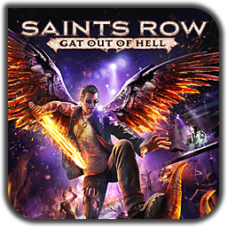 saints_row__gat_out_of_hell_v2_by_piratemartin-d8f907b