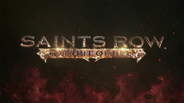 Saints_Row_Gat_out_of_Hell_title