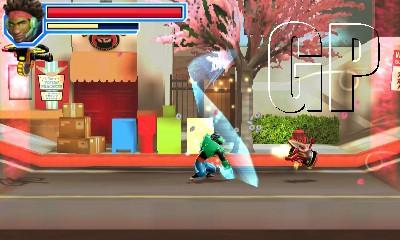 BigHero6_BattleInTheBay_3DS_Screen1 (1)