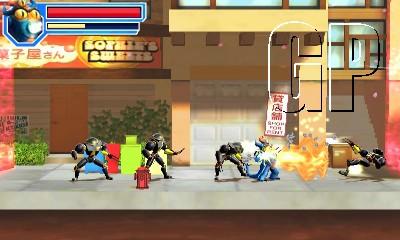BigHero6_BattleInTheBay_3DS_Screen1