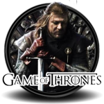 game-of-thrones-seven-kingdoms