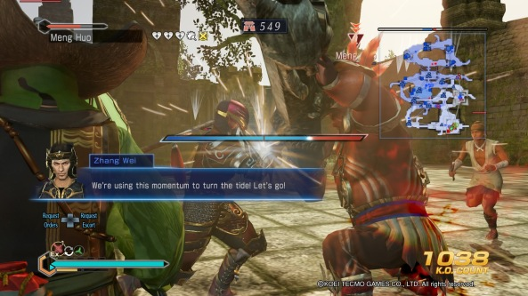 DYNASTY WARRIORS 8 Empires_20150224222404
