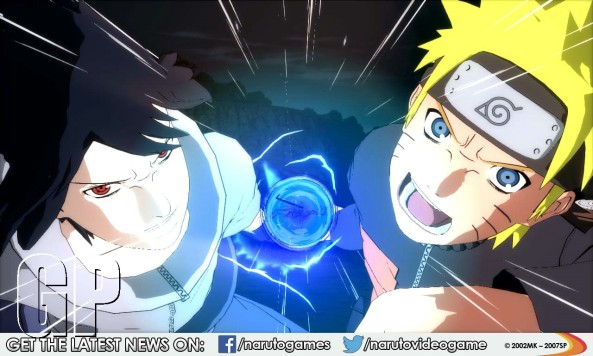 _bmUploads_2013-11-29_7581_01_CombinedUltimateJutsu_Naruto_Sasuke_008