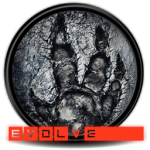 evolve___icon_by_blagoicons-d83ilqp