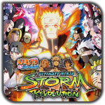 naruto_shippuden__ultimate_ninja_storm_revolution_by_piratemartin-d7zij36