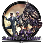 saints_row_iv_icon_by_kikofakiko-d6ixx9m