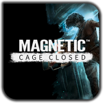 magnetic__cage_closed_by_piratemartin-d8uybnn
