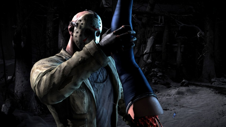 mortal_kombat_x-jason_voorhees-fatality-sleeping_bag_killer-1920x1080