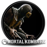 mortal_kombat_x___icon_by_blagoicons-d8mswea