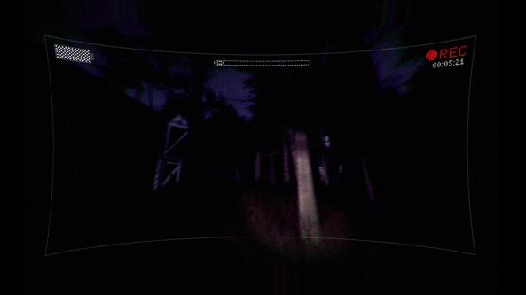 SlenderScreenshot01