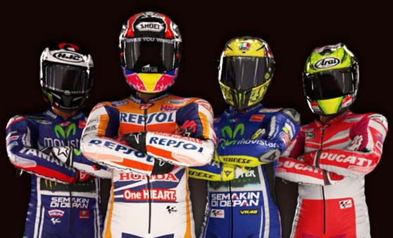 motogp15-real-events