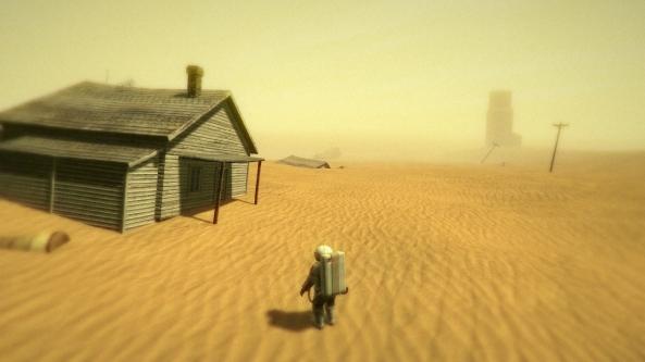 screenshot_lifeless_planet_3
