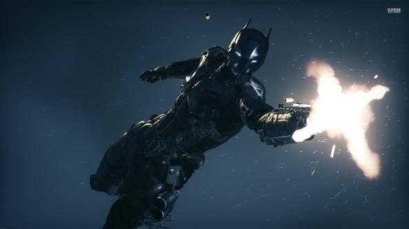 batman-arkham-knight-29412-1920x1080