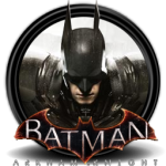 batman__arkham_knight___icon_by_goldenarrow253-d7959kv