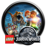 icon_lego_jurassic_world_by_alexielios-d8yfs1o