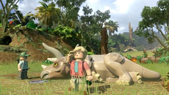 LEGO_Jurassic_World_Screenshot_3