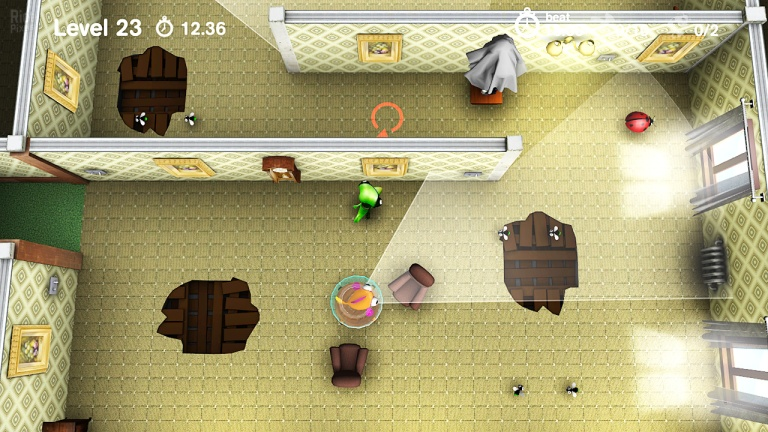 screenshot.spy-chameleon-rgb-agent.1280x720.2014-06-13.13