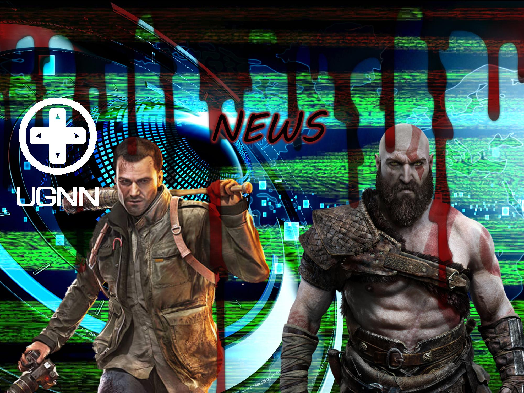 UGNN News