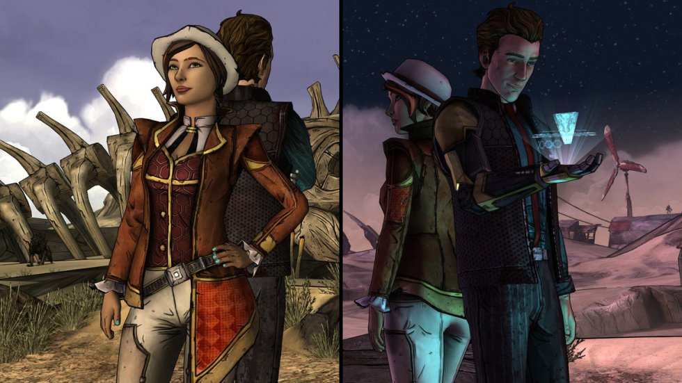 tales_from_the_borderlands_wallpaper_by_delta0zero-d88t2ld