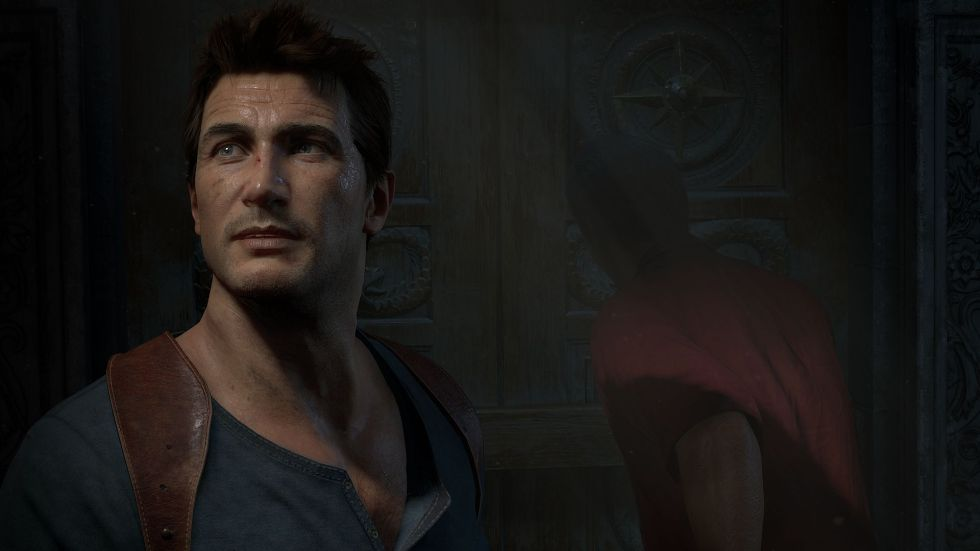 uncharted-4-first-15min-screen-01
