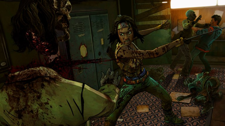 3011892-twd_michonne_headchop