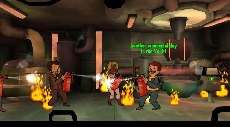 Fallout_Shelter_wonderful_day