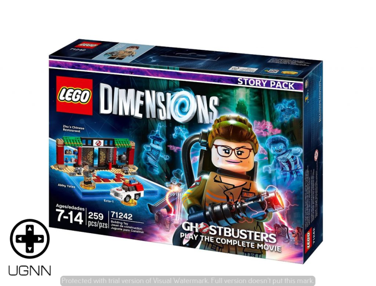 lego-dimensions-second-year-adds-harry-potter-adventure-time-a-team-146545977558-1024x780