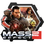 mass_effect_2_honeycomb_icon_by_razzgraves-d97rr5j