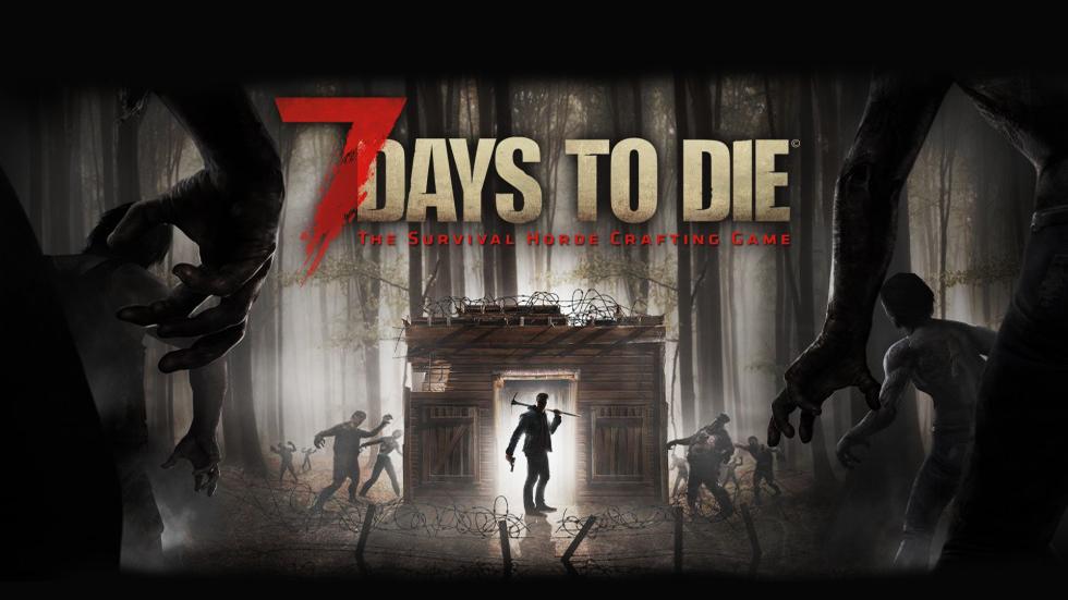 7Daytodie