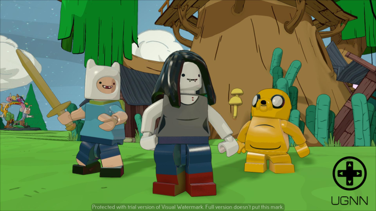 Adventure_Time_Marceline_Jake___Finn_bmp_jpgcopy