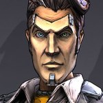 borderlands_2_handsome_jack_icon_by_killzonepro194-d5hdivt