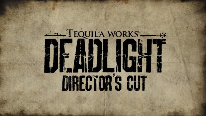 Deadlight Director's Cut_20160703162426