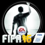 fifa-16-online-hack