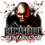 Free-Download-Carmageddon-Reincarnation