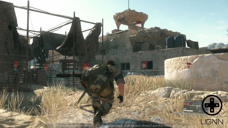 Metal-Gear-Solid-V-The-Phantom-Pain-Screenshot-7