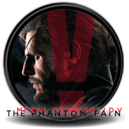 metal_gear_solid_v__the_phantom_pain___icon_2_by_blagoicons-d9gbwva