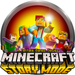 minecraft_story_mode_v3_by_pooterman-d9d0mre