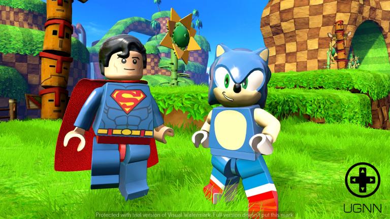 SEGA_Sonic___Superman_bmp_jpgcopy