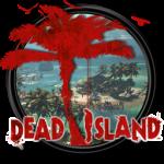 Dead-Island-256x