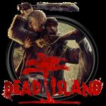dead_island_by_piratemartin-d48rrqt