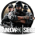 Rainbow_Six_Siege_Icon