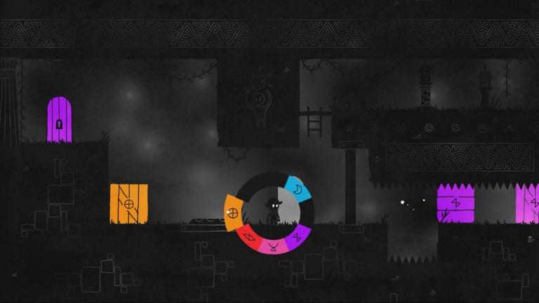 Screenshot_Hue_Colourblind_2