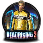 dead_rising_2_icon_v1_by_kamizanon-d3jvkhd