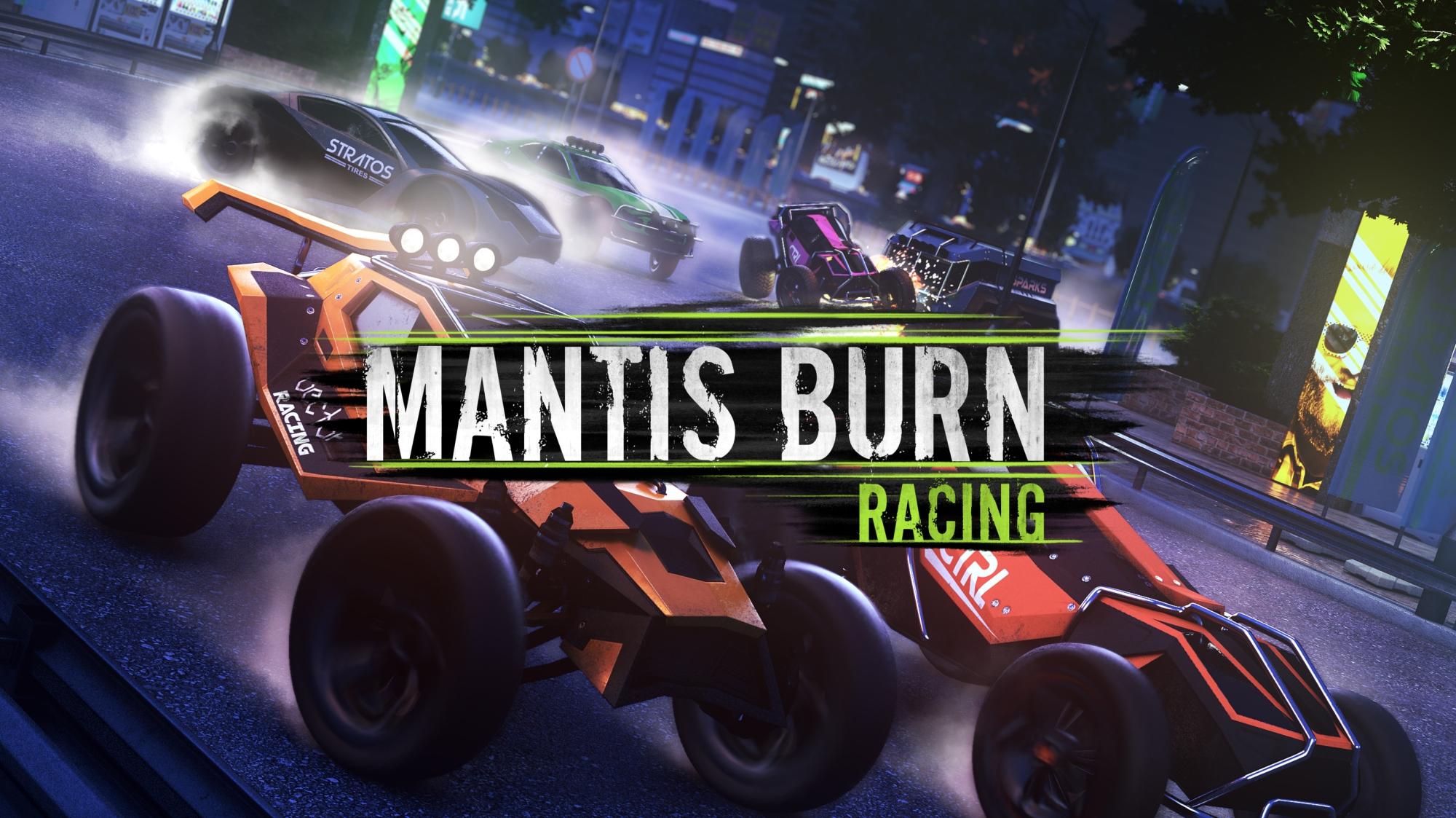 mantis_burn_racing_hero_art1-1